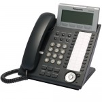 Panasonic KX-DT346 Handset Specifications