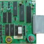 JUAL PABX KX-TDN1232