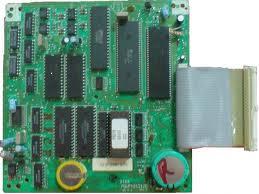 JUAL DISA Card KX-TDN1232 KX-TD191