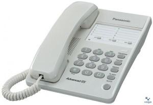 KX-TS2371
