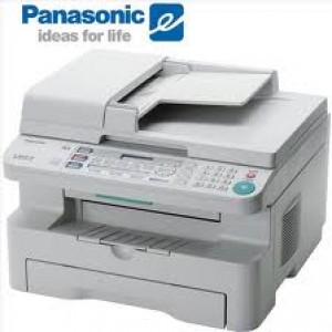 PANASONIC KX-MB772CX