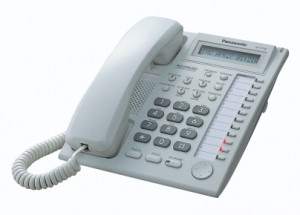 KX-T7730E_1WebA1001001A09H01B55326H98834