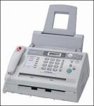 fax 422