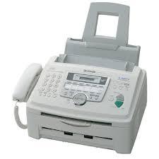 fax 612