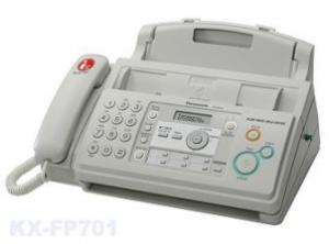 fax 701