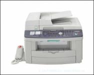 fax 802