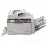 fax b852