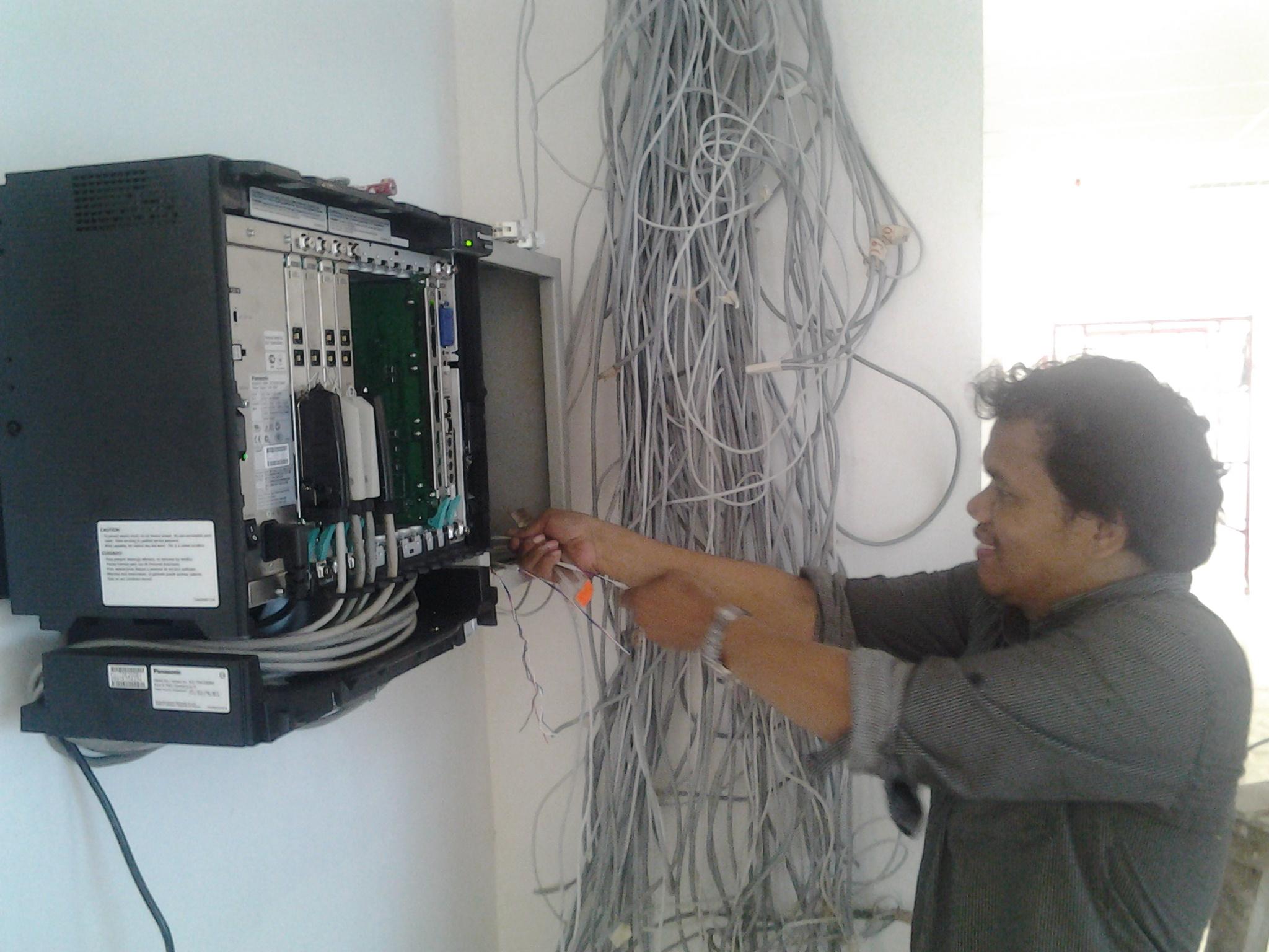 teknisi-pabx-panasonic-bekasi