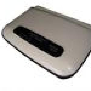 FWT CDMA – FWT GSM FWT CDMA – FWT GSM EVAFONE GX-201 EvaFone FWT GSM GX 201
