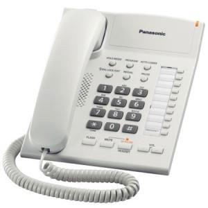 TELEPHONE PANASONIC KX-TS 840