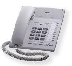 telephone-panasonic-kx-ts820