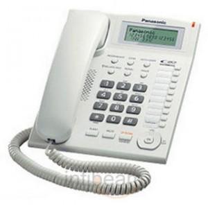 TELEPONE PANASONIC KX-TS 880