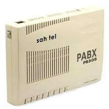 service pabx murah