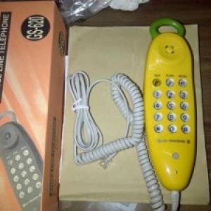 TEST PHONE