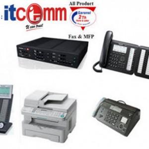 Jasa Service Setting PABX / Telephone