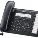 Panasonic Digital Panasonic KX-DT543
