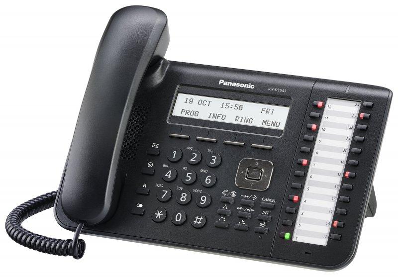 telephone-digital-panasonic-kx-dt543_800px