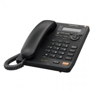 Telephone Panasonic KX-TS 620