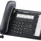 Panasonic Digital Panasonic KX-DT543